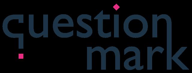 Partnership with Questionmark Online Assessment Platform