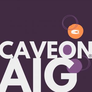 Caveon AIG: Automated Item Generation
