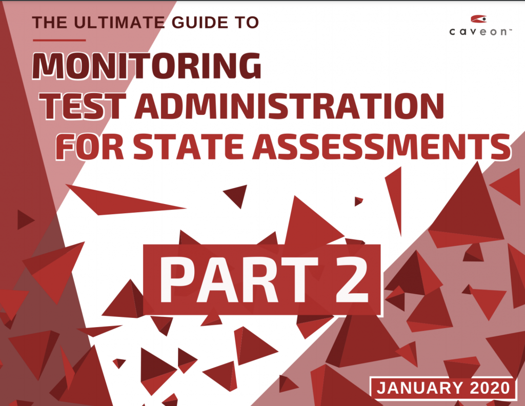 Ultimate Guide to Site Monitoring Part 2: For States